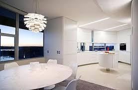 contemporary lighting dining room. Wonderful Lighting Intended Contemporary Lighting Dining Room