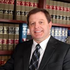 Douglas Johnson - Kirkland, Washington Lawyer - Justia