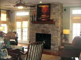stone fireplace paint colors hearth decor suggestions for new color family room pics tv stand