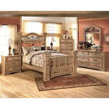 bedroom sets furniture wplace design