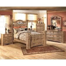 bedroom sets furniture wplace design
