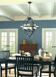bronze dining room lighting bronze dining room lighting bronze dining room chandelier best dining rooms images