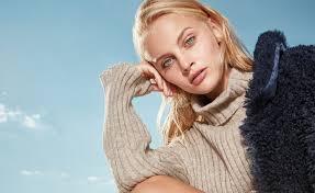 Женские <b>джемперы</b> и свитеры - Интернет магазин Gloria Jeans