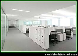 ceiling design for office. Office Cabines Punjab India, India Ceiling Design For