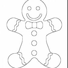 Simple Thanksgiving Gingerbread House Coloring Pages 28 Man Page