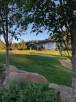 Golf Val-Morin - Golf Course & Country Club | Facebook - 48 ...