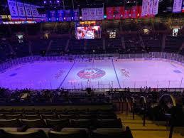 Nassau Coliseum Virtual Seating Chart Concert Photos At Nassau Veterans Memorial Coliseum