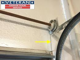 how to fix garage door springs s for nz spring replacement cost houston
