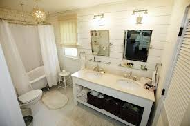 outstanding unique unfinished restoration hardware bathroom vanity in restoration hardware vanity ordinary
