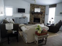 Modern Condo Living Room Design Japanese Small Apartments Interior Design In Apartment Plans Condo