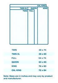 Cal King Bed Measurements Queen Size Mattress Measurements Fresh