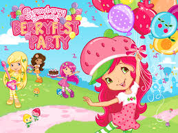 strawberry shortcake wallpaper full hd pics desktop cartoon hq of smartphone