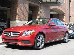 What's the 2016 mercedes c 350 e like to drive? 2016 Mercedes Benz C350e Plug In Hybrid First Drive