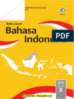Demikian kunci jawaban lks bahasa indonesia kelas 10 semester 2 kurikulum 2013 intan pariwara semoga bermanfaat. Kunci Jawaban Mandiri Bahasa Indonesia Kelas X Pdf