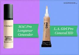 the l a pro conceal hd is a phenomenal that es in an incredible range of shades it happens to be a great dupe and works like a charm