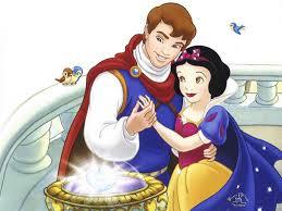 En Couleurs Imprimer Personnages C L Bres Walt Disney