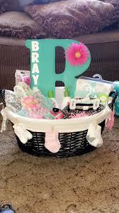 ideas creative baby shower gifts for boys diy gift singular