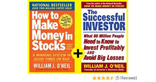 Skip The Dishes Stock Chart How To Make Money In Stocks And Become A Successful Investor Tablet Ebook
