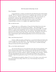 Graduate School Letter Of Recommendation From Employer Sample