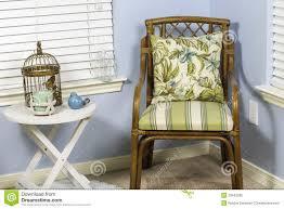 indoor beach furniture. Indoor Beach Chair Furniture N