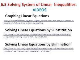 graph linear equations solver math 1 math calculator