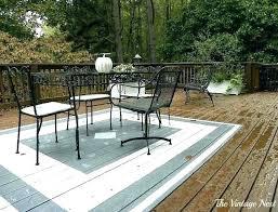 outdoor deck rug above ground pool deck rugs attractive outdoor new outdoor deck rug