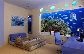 decorating a bedroom wall. Ways To Decorate Bedroom Walls Magnificent Decor Inspiration For Well Stylish Brilliant Interesting Wall Decorating A O