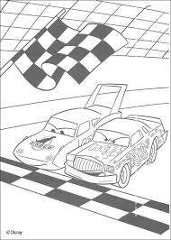 Small Picture Racetrack Coloring Pages Coloring Coloring Pages