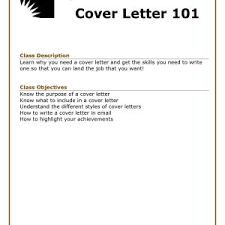 Sample Resume Cover Letter For Job Application Save Cover Letter For