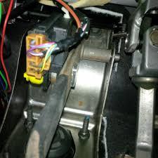 64403d1383431381 ford ranger topper third brake light 00001236 jpg ford ranger topper third brake light ranger forums the 1200 x 1200