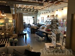 PHOTOS I visited Farrah Abraham s furniture store and it was