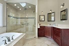 Enchanting Tiled Shower Ideas Walk Shower Pics Inspiration