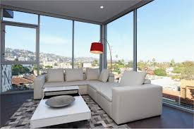 Nice Cheap 2 Bedroom Apartments With Utilities Included Picture