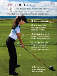 golf club distance cheat sheet how ben hogan discovered his secret golf gaming and golf style