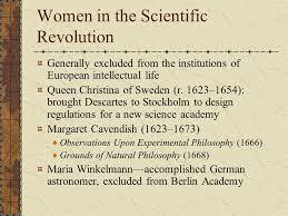 scientific revolution essay dbq essay the scientific revolution lia nagamatsu ms beebe ap scientific revolution age of enlightenment interview