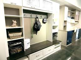 average cost of california closet system how much do closets photo 3 does a fascinating design to build walk in shel