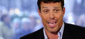 famous life coaches this 1 tip from tony robbins will help you conquer embarrassing