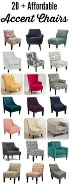 decoration furniture living room. best 25 living room furniture ideas on pinterest family decorating rooms and photo wall decoration a