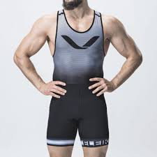 Adidas Weightlifting Singlet Size Chart Adidas Powerlift Suit Pullum Sports Buy Online