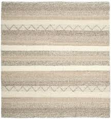 hand tufted area rugs beach hand tufted beige area rug hand tufted rug meaning