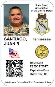 Sgaus Card Member Id Card Sgaus Card Id Member Sgaus Member Id