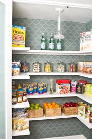 mind blowing kitchen pantry pictures