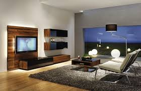 small living single bedroom medium size modern single bedroom tv mount living room ideas awesome wall design mounted
