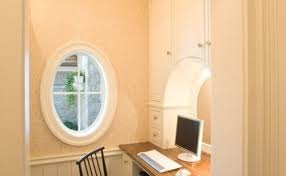office nook ideas. Contemporary Nook Office Nook Home Design Ideas Remodel Decor With