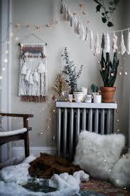 Boho Bedroom 198 Best Cribs Images On Pinterest