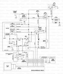 gravely mower wiring diagram wiring library gravely 992081 gravely pro master 152z zero turn mower 25hp kohler