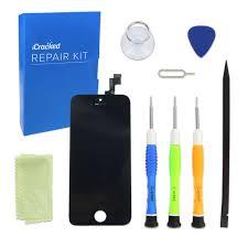 iphone repair kit. iphone repair kit e