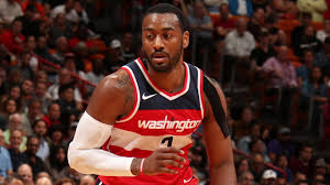 John Wall Highlights
