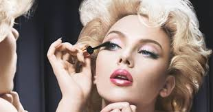 list of famous makeup artists top makes you beautiful