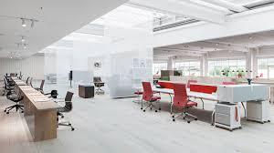 workspace office. Workspace Office R